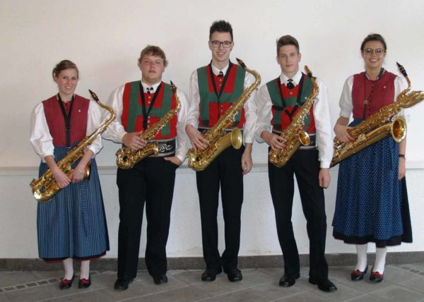 musik-kapelle-muehlwald-saxophone