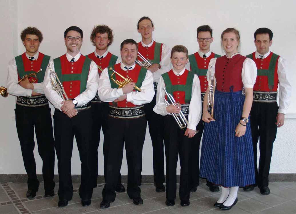 musik-kapelle-muehlwald-trompeten
