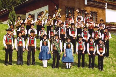musik7-chronik-mk-muehlwald