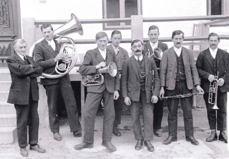 musiker-chronik-mk-muehlwald