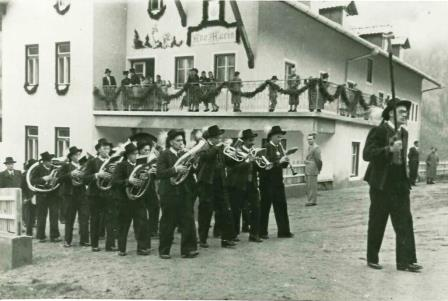 schuleinweihung-1950-chronik-mk-muehlwald